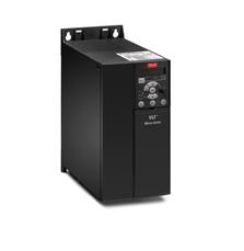 Biến tần DanfossFC051 15KW 3PH 380V 132F0059