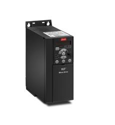 Biến tần DanfossFC051 5.5KW 3PH 380V 132F0028