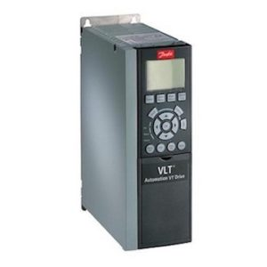Biến tần Danfoss VLT Automation Drive FC 301PK75 T4E20H2XG