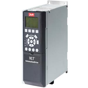 Biến tần Danfoss VLT Automation Drive FC 302P1K1 T5E20H2XG XXXXS XXXXA0