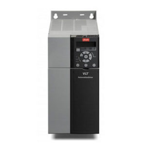 Biến tần Danfoss VLT Automation Drive FC 360H55K