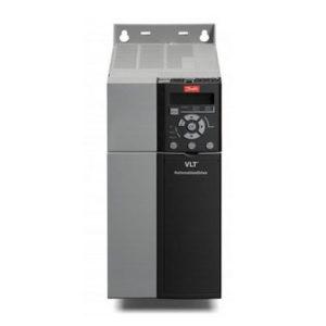 Biến tần Danfoss VLT Automation Drive FC 360H5K5