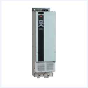 Biến tần Danfoss VLT Refrigeration Drive FC 103P90