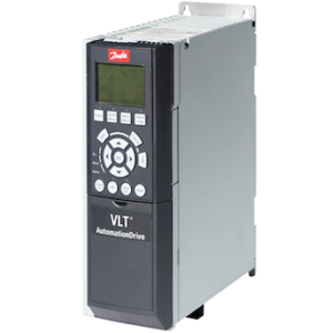 Biến tần Danfoss VLT Automation Drive FC 302N90K T5E20H2XG CXXXS XXXXAX