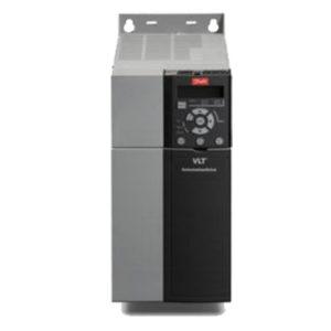 Biến tần Danfoss VLT HVAC Drive FC 102N250T4E 20H2