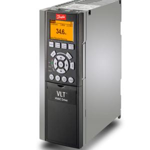 Biến tần Danfoss VLT HVAC Drive FC 102P15KT4 E20H1XGXX XXSXXXXAXB