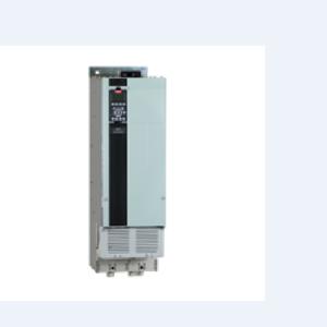 Biến tần Danfoss VLT Refrigeration Drive FC 103N110