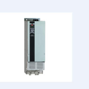 Biến tần Danfoss VLT Refrigeration Drive FC 103P400T4E54