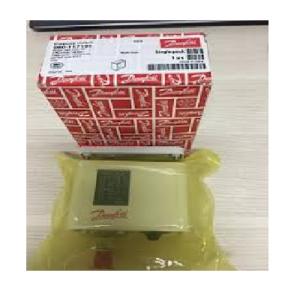 Công tắc áp suất Danfoss KP 5