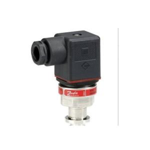 Cảm biến áp suất Danfoss MBS 1900 2411 A1AB04 0