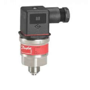 Cảm biến áp suất Danfoss MBS 3000 2011 1AB04
