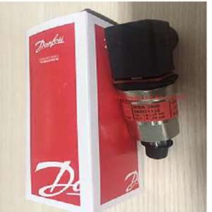 Cảm biến áp suất Danfoss MBS 3000 2211 1AB04