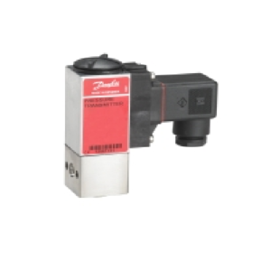 Cảm biến áp suất Danfoss MBS 5100 2011 1DB04