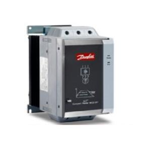 Khởi động mềm Danfoss MCD 202 007