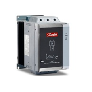 Khởi động mềm Danfoss MCD 202 022