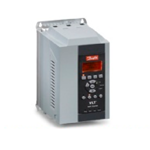Khởi động mềm Danfoss MCD5 0021B