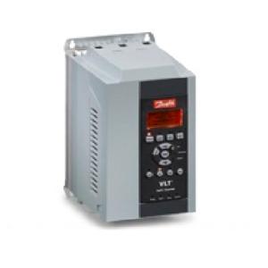 Khởi động mềm Danfoss MCD5 0037B