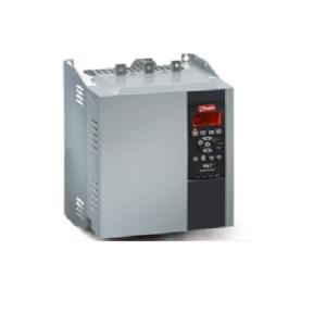 Khởi động mềm Danfoss MCD5 0215B