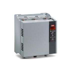 Khởi động mềm Danfoss MCD5 0245C