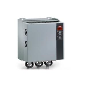 Khởi động mềm Danfoss MCD5 0380C