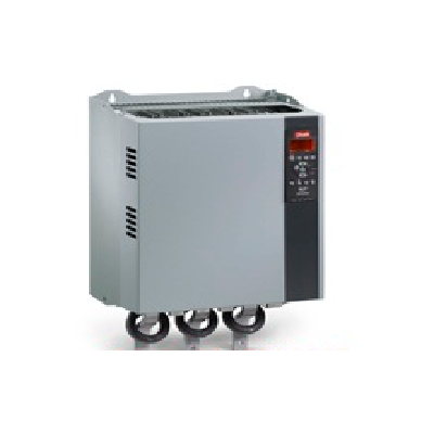 Khởi động mềm Danfoss MCD5 1410C