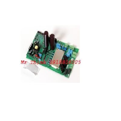 Phụ tùng bo điều khiển máy biến tần Danfoss 130B1109
