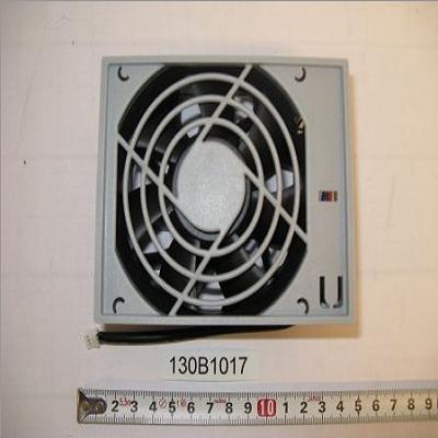 Phụ tùng bo làm mát của Biến tần Danfoss 130B1017