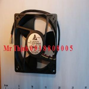 Phụ tùng bo làm mát của Biến tần Danfoss 130B3701