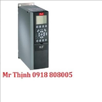 Biến tần Danfoss VLT Automation Drive FC 302P15