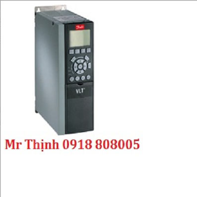 Biến tần Danfoss VLT Automation Drive FC 302P37