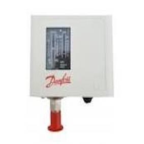 Công tắc áp suất CAS136 Pressure Control 060-315166