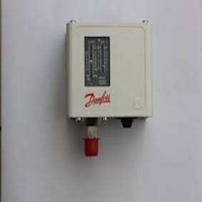 Công tắc áp suất Danfoss KP15A 060-129466