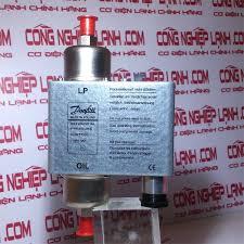 Công tắc áp suất Danfoss MP55 060B017266