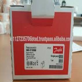 Công tắc áp suất KPS 35 060-310566