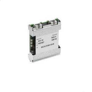 Card Mạng VLT PROFINET MCA 120