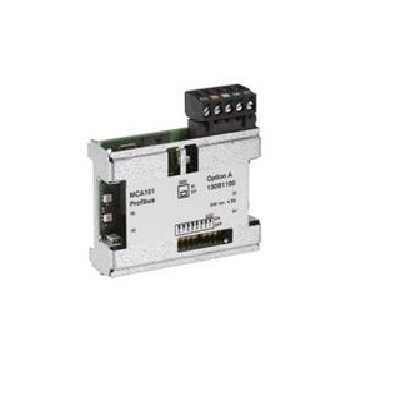 Card mạng MCB101 GENERAL PURPOSE IO FC300