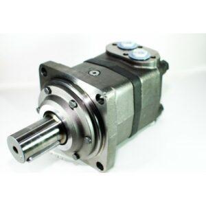OMV400 - 151B3101